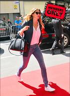 Celebrity Photo: Gisele Bundchen 2400x3252   2.2 mb Viewed 2 times @BestEyeCandy.com Added 30 days ago