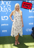 Celebrity Photo: Tori Spelling 2437x3500   2.3 mb Viewed 1 time @BestEyeCandy.com Added 275 days ago