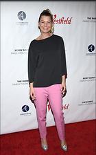 Celebrity Photo: Ellen Pompeo 1200x1920   195 kb Viewed 14 times @BestEyeCandy.com Added 34 days ago