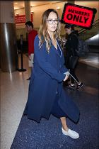 Celebrity Photo: Jessica Alba 2200x3300   4.0 mb Viewed 1 time @BestEyeCandy.com Added 22 days ago