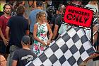 Celebrity Photo: Jennifer Aniston 3543x2362   2.4 mb Viewed 4 times @BestEyeCandy.com Added 20 days ago