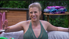 Celebrity Photo: Jodie Sweetin 1366x768   392 kb Viewed 96 times @BestEyeCandy.com Added 63 days ago