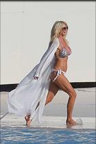 Celebrity Photo: Victoria Silvstedt 1600x2400   200 kb Viewed 47 times @BestEyeCandy.com Added 101 days ago