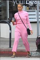 Celebrity Photo: Leona Lewis 1200x1800   218 kb Viewed 5 times @BestEyeCandy.com Added 36 days ago