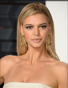 Celebrity Photo: Kelly Rohrbach 1200x1546   168 kb Viewed 16 times @BestEyeCandy.com Added 15 days ago