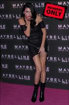 Celebrity Photo: Adriana Lima 3484x5290   1.7 mb Viewed 11 times @BestEyeCandy.com Added 21 days ago