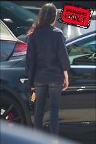 Celebrity Photo: Mila Kunis 2200x3300   2.1 mb Viewed 1 time @BestEyeCandy.com Added 17 days ago