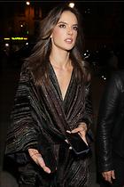 Celebrity Photo: Alessandra Ambrosio 7 Photos Photoset #429403 @BestEyeCandy.com Added 16 days ago