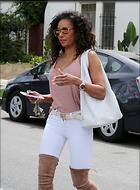 Celebrity Photo: Melanie Brown 1200x1625   220 kb Viewed 38 times @BestEyeCandy.com Added 57 days ago