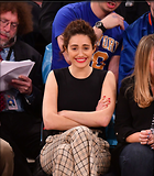 Celebrity Photo: Emmy Rossum 1791x2048   515 kb Viewed 13 times @BestEyeCandy.com Added 23 days ago