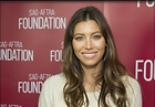 Celebrity Photo: Jessica Biel 2048x1418   386 kb Viewed 52 times @BestEyeCandy.com Added 229 days ago