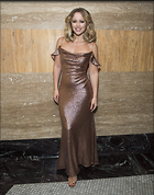 Celebrity Photo: Kimberley Walsh 1600x2034   914 kb Viewed 64 times @BestEyeCandy.com Added 218 days ago