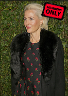 Celebrity Photo: Gillian Anderson 3676x5179   3.7 mb Viewed 2 times @BestEyeCandy.com Added 105 days ago
