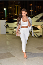 Celebrity Photo: Daphne Joy 1278x1920   248 kb Viewed 12 times @BestEyeCandy.com Added 22 days ago