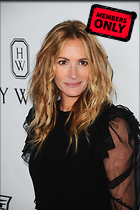 Celebrity Photo: Julia Roberts 2763x4152   1.7 mb Viewed 0 times @BestEyeCandy.com Added 29 days ago