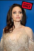 Celebrity Photo: Angelina Jolie 2785x4172   1.3 mb Viewed 2 times @BestEyeCandy.com Added 10 days ago
