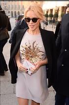 Celebrity Photo: Kylie Minogue 1200x1817   236 kb Viewed 18 times @BestEyeCandy.com Added 27 days ago
