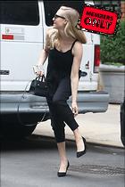 Celebrity Photo: Amanda Seyfried 2333x3500   1.8 mb Viewed 3 times @BestEyeCandy.com Added 32 days ago