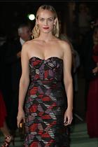 Celebrity Photo: Amber Valletta 1200x1800   216 kb Viewed 75 times @BestEyeCandy.com Added 297 days ago