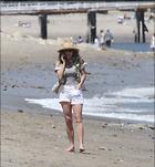Celebrity Photo: Minnie Driver 1200x1294   164 kb Viewed 61 times @BestEyeCandy.com Added 297 days ago
