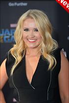 Celebrity Photo: Emily Osment 1200x1803   256 kb Viewed 31 times @BestEyeCandy.com Added 6 days ago