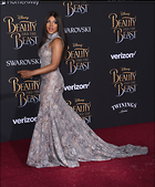 Celebrity Photo: Toni Braxton 1200x1448   279 kb Viewed 47 times @BestEyeCandy.com Added 255 days ago
