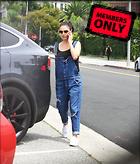 Celebrity Photo: Mila Kunis 2080x2431   1.8 mb Viewed 0 times @BestEyeCandy.com Added 10 days ago