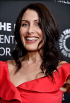 Celebrity Photo: Lisa Edelstein 1200x1768   254 kb Viewed 81 times @BestEyeCandy.com Added 252 days ago