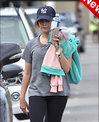 Celebrity Photo: Ashley Tisdale 2447x3000   577 kb Viewed 6 times @BestEyeCandy.com Added 5 days ago