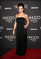 Celebrity Photo: Alyssa Milano 2122x3000   624 kb Viewed 63 times @BestEyeCandy.com Added 67 days ago