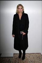 Celebrity Photo: Ashley Benson 1200x1800   139 kb Viewed 25 times @BestEyeCandy.com Added 104 days ago