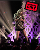 Celebrity Photo: Taylor Swift 1955x2433   2.8 mb Viewed 2 times @BestEyeCandy.com Added 71 days ago