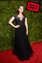 Celebrity Photo: Kat Dennings 3280x4928   2.5 mb Viewed 2 times @BestEyeCandy.com Added 328 days ago