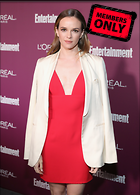 Celebrity Photo: Danielle Panabaker 3568x4976   3.7 mb Viewed 1 time @BestEyeCandy.com Added 52 days ago