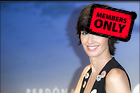 Celebrity Photo: Paz Vega 4000x2667   1.5 mb Viewed 1 time @BestEyeCandy.com Added 31 days ago