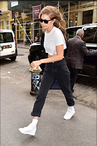 Celebrity Photo: Gigi Hadid 1200x1800   280 kb Viewed 4 times @BestEyeCandy.com Added 17 days ago