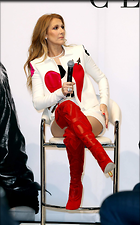 Celebrity Photo: Celine Dion 1200x1926   207 kb Viewed 70 times @BestEyeCandy.com Added 77 days ago