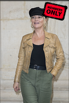 Celebrity Photo: Kate Moss 3667x5500   2.0 mb Viewed 0 times @BestEyeCandy.com Added 12 days ago