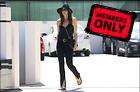 Celebrity Photo: Cindy Crawford 5122x3366   1.5 mb Viewed 1 time @BestEyeCandy.com Added 150 days ago