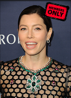 Celebrity Photo: Jessica Biel 2437x3360   1.4 mb Viewed 1 time @BestEyeCandy.com Added 46 days ago