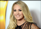 Celebrity Photo: Carrie Underwood 3000x2142   703 kb Viewed 26 times @BestEyeCandy.com Added 55 days ago