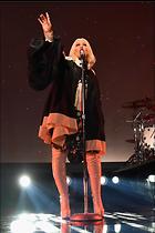 Celebrity Photo: Christina Aguilera 683x1024   161 kb Viewed 8 times @BestEyeCandy.com Added 30 days ago