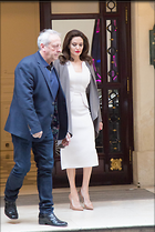 Celebrity Photo: Angelina Jolie 2005x3000   592 kb Viewed 28 times @BestEyeCandy.com Added 122 days ago