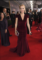 Celebrity Photo: Gillian Anderson 1412x2000   203 kb Viewed 64 times @BestEyeCandy.com Added 77 days ago