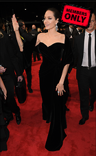 Celebrity Photo: Angelina Jolie 3009x4870   3.3 mb Viewed 2 times @BestEyeCandy.com Added 14 days ago