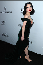 Celebrity Photo: Dita Von Teese 1200x1800   119 kb Viewed 111 times @BestEyeCandy.com Added 61 days ago