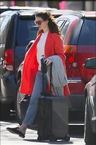 Celebrity Photo: Anne Hathaway 1200x1800   215 kb Viewed 13 times @BestEyeCandy.com Added 24 days ago