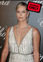 Celebrity Photo: Charlize Theron 3363x4834   1.9 mb Viewed 2 times @BestEyeCandy.com Added 10 days ago