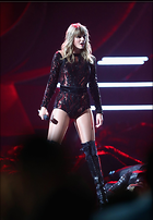 Celebrity Photo: Taylor Swift 1200x1732   170 kb Viewed 44 times @BestEyeCandy.com Added 61 days ago