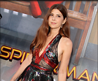 Celebrity Photo: Marisa Tomei 3600x2986   1.2 mb Viewed 32 times @BestEyeCandy.com Added 67 days ago